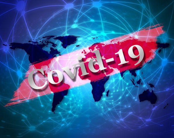 Información sobre el coronavirus 2020