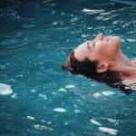 Proteger tu piel en verano